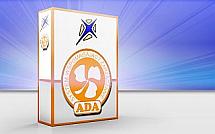 System ADA