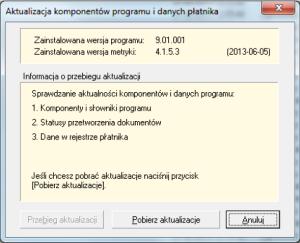 aktualizacja_komponentow
