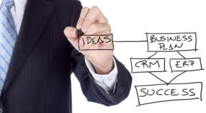 Programy dla firm - ERP - wdrożenie
