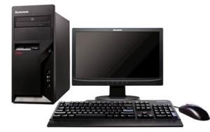 Sprzedaż komputerów, drukarek, peryferiów
