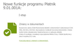 platnik9a